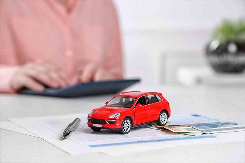 The Foolproof Local Car Insurance Agents Strategy Auto Car Insurance